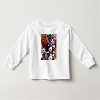 a Childs Dream Toddler T-shirt