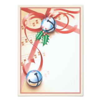 A Christmas Carol © Card