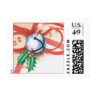 A Christmas Carol © Postage