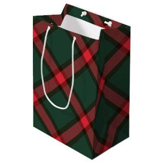 A Christmas Classic Medium Gift Bag