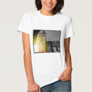A Church Tee Shirt