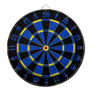 A Classic One Here for a Game of Darts Dart Boards