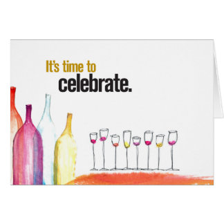 sassy greeting cards  zazzle, Birthday card