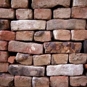 brick wall dart boards equipments zazzle