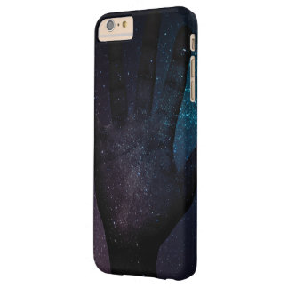 A Cluster of Stars All - Case iPhone6/6s