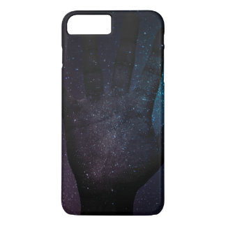 A Cluster of Stars All - Case iPhone 7