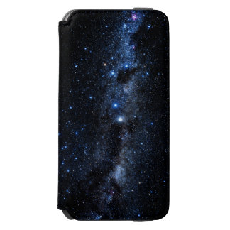 A Cluster of Stars Incipio Watson™ iPhone 6 Wallet Case