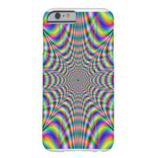 A colorful case iPhone 6 case