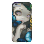 """A Confusion of Wings"" iPhone 6 case"
