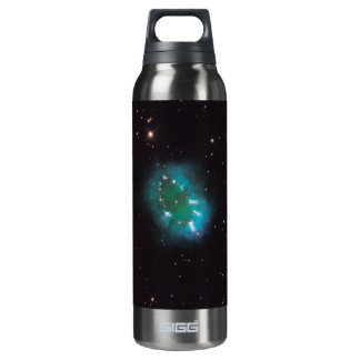 A Cosmic Necklace Larger than a Solar System 16 Oz Insulated SIGG Thermos Water Bottle