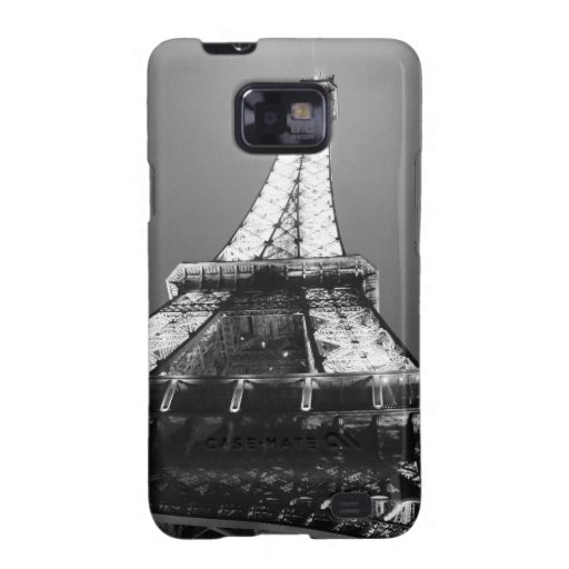 A country's light samsung galaxy s2 case