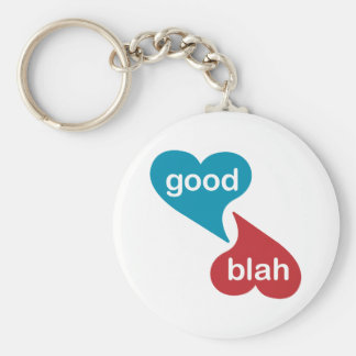 A Couple of Reviews Key Chain
