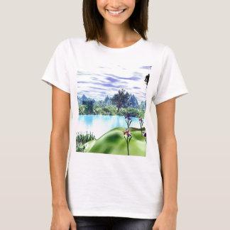 A Cove T-Shirt