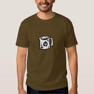 A-Cup T Shirt