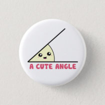 A Cute Acute Angle Button