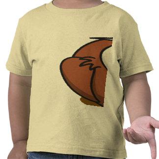 A cute owl shirts