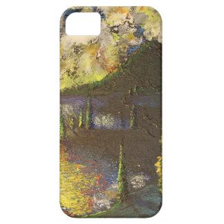 A Cypress Congregation iPhone SE/5/5s Case