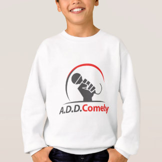 A.D.D. Basic Products Sweatshirt