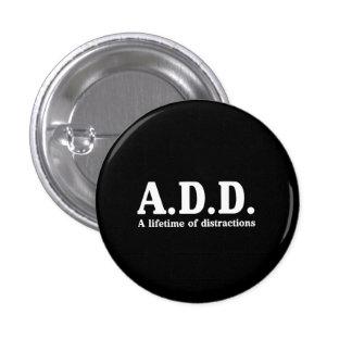 A.D.D. BUTTON