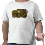 A Dance in a Baroque Rococo Palace T Shirt