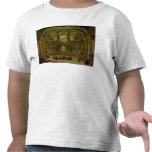 A Dance in a Baroque Rococo Palace T Shirts