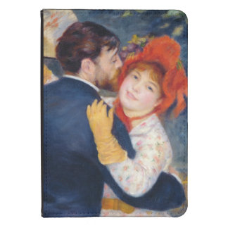 A Dance in the Country 1883 2 Kindle Cover