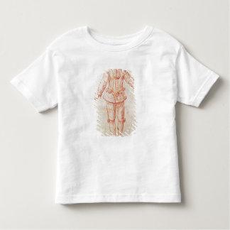 A Dancer from the Paris Opera Toddler T-shirt
