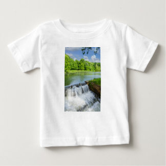 A Day At Ritter Springs Baby T-Shirt