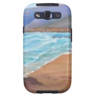 A DAY AT THE BEACH.JPG SAMSUNG GALAXY S3 COVERS