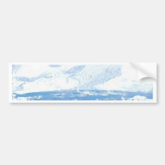 A Day at the Sea - CricketDiane Ocean Art Products Bumper Stickers
