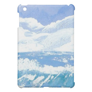 A Day at the Sea - CricketDiane Ocean Art Products iPad Mini Covers
