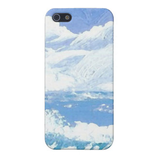 A Day at the Sea - CricketDiane Ocean Art Products Cases For iPhone 5