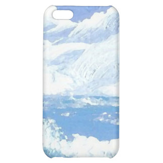 A Day at the Sea - CricketDiane Ocean Art Products iPhone 5C Cover