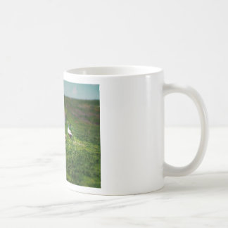A Day in the Country Mug