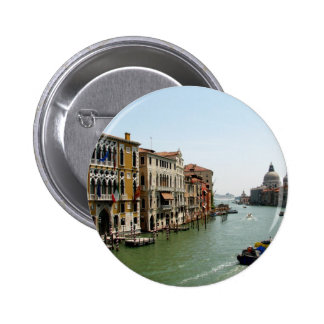 A Day in Venice Button