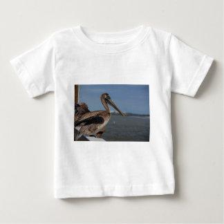 A Dazzling Drifter II Baby T-Shirt