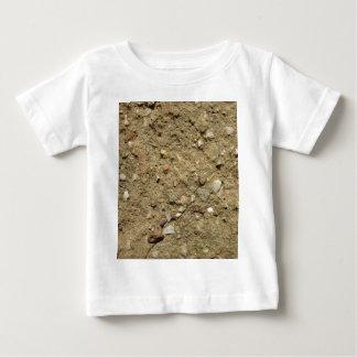 A Desert in Miniature Baby T-Shirt