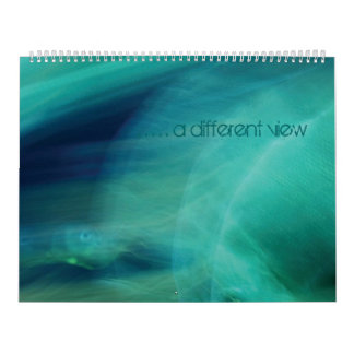 a different view 1 calendar