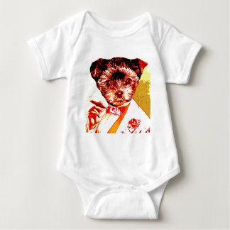 a differnt dog person t-shirts