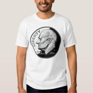 A Dime T-Shirt