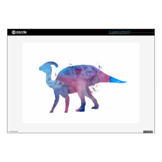 """A Dinosaur Decals For 15"""" Laptops"""