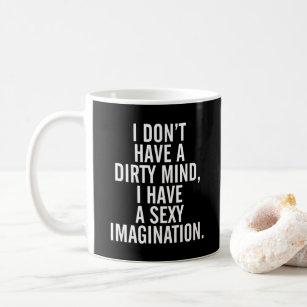 "/"" Blow Me  I/'m Hot /"" Funny Slogan Quote Ceramic Cup Mug"