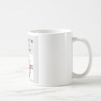a doctor joke mugs