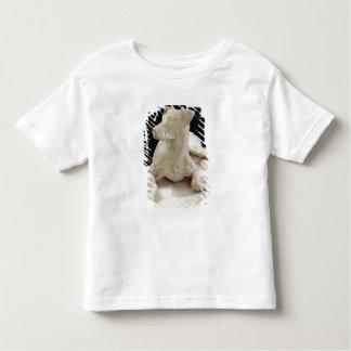 A Dog, 1827 Toddler T-shirt