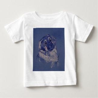 A Dog Understands (TM) Baby T-Shirt