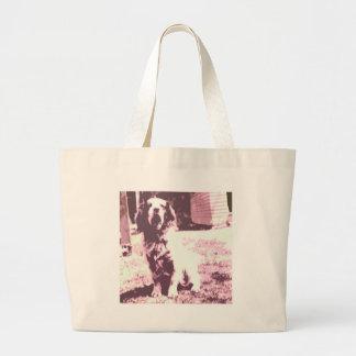 A Dogs Life Bag