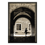 A Door To Hope Art Photo