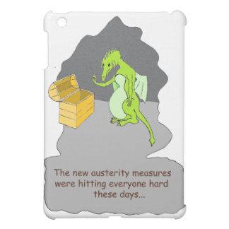 A Dragons Austerity iPad Mini Covers