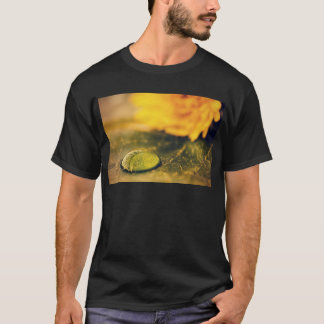 A drop of life.jpg T-Shirt