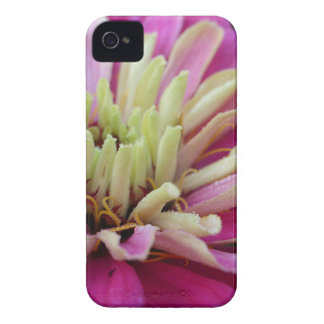 A drop of morning dew iPhone 4 cases